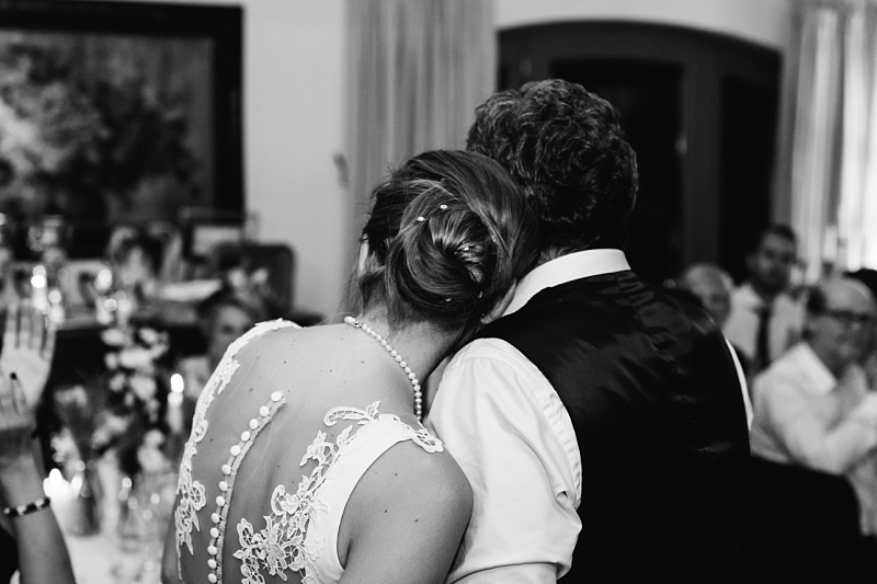 intimate_wedding_oltrepo_pavese_0204.jpg