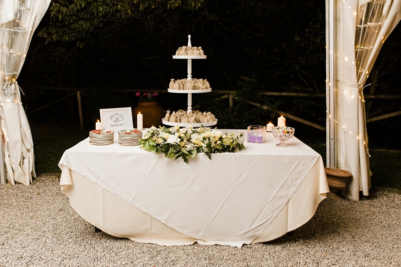 intimate_wedding_oltrepo_pavese_0207.jpg
