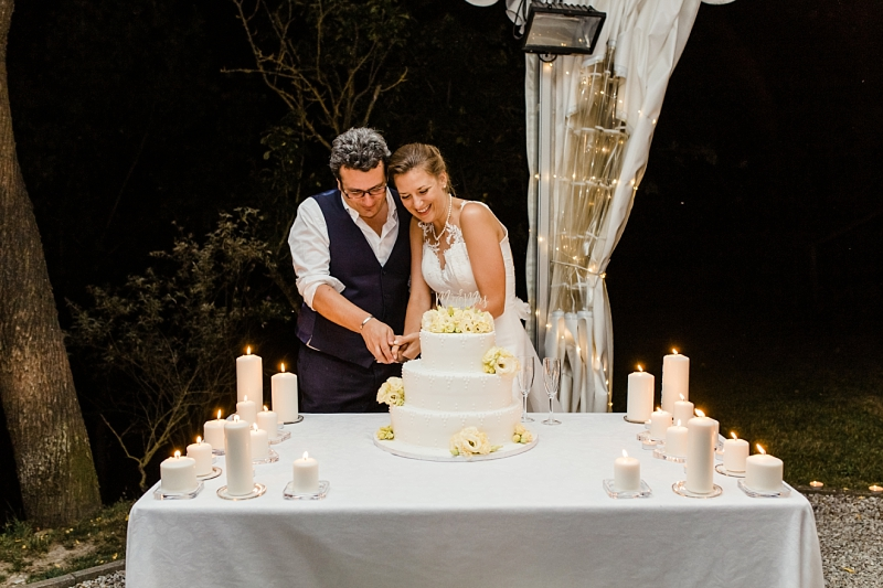 intimate_wedding_oltrepo_pavese_0210.jpg