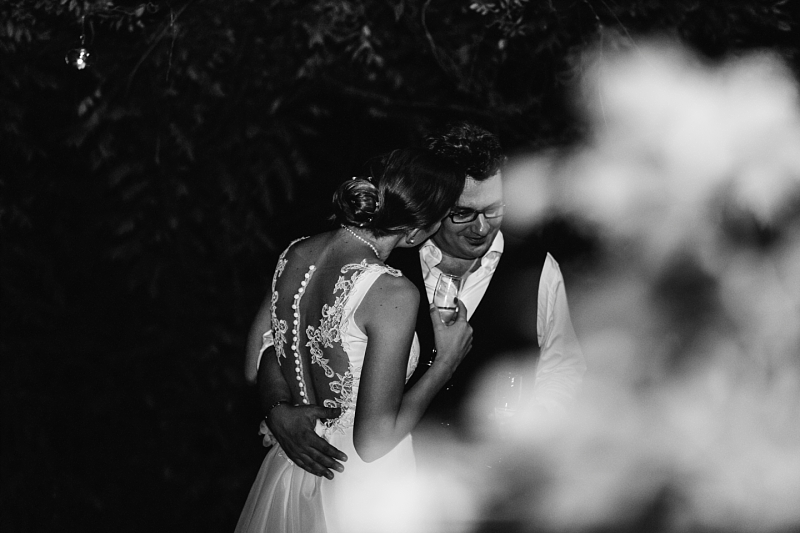 intimate_wedding_oltrepo_pavese_0215.jpg