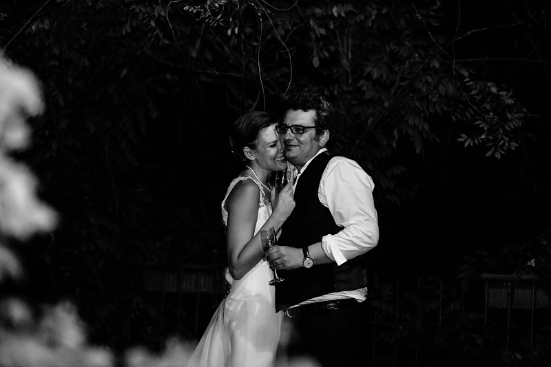 intimate_wedding_oltrepo_pavese_0216.jpg