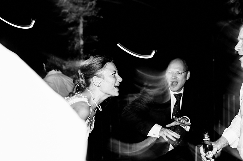 intimate_wedding_oltrepo_pavese_0230.jpg