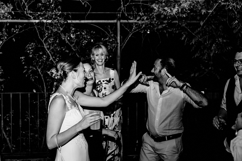 intimate_wedding_oltrepo_pavese_0232.jpg