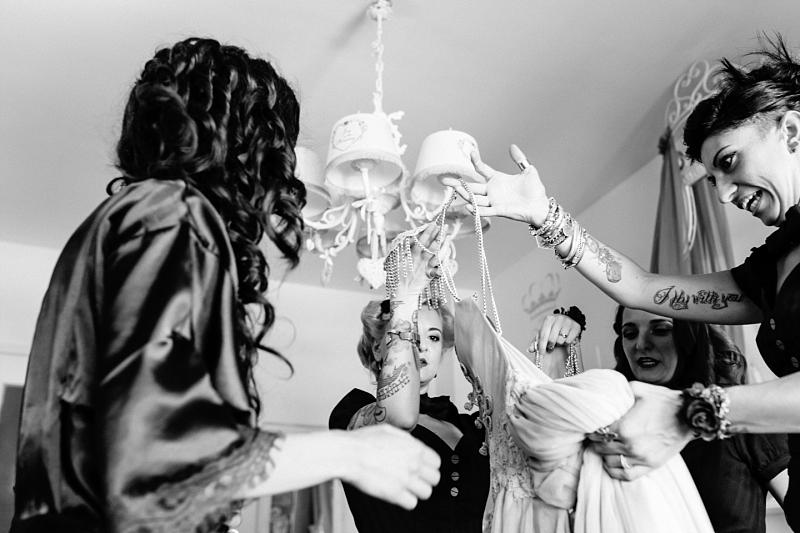 vintage_circus_rocknroll_wedding_0026.jpg