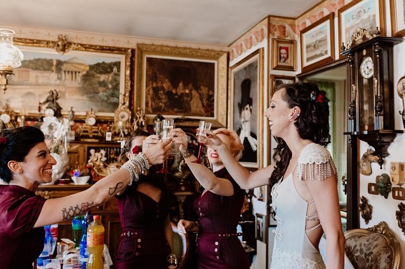 vintage_circus_rocknroll_wedding_0036.jpg