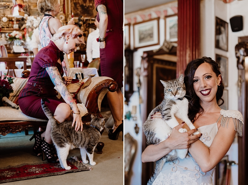 vintage_circus_rocknroll_wedding_0038.jpg