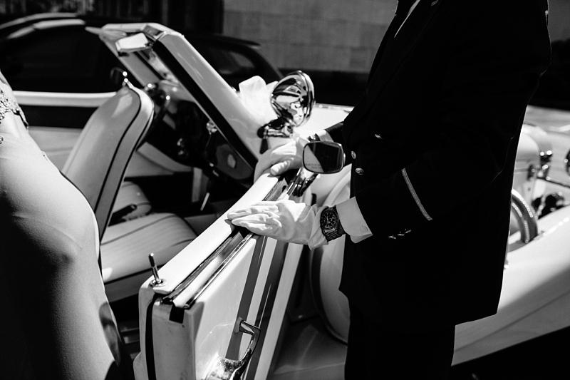 vintage_circus_rocknroll_wedding_0042.jpg