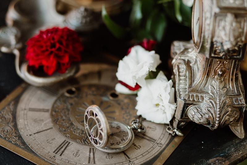 vintage_circus_rocknroll_wedding_0069.jpg