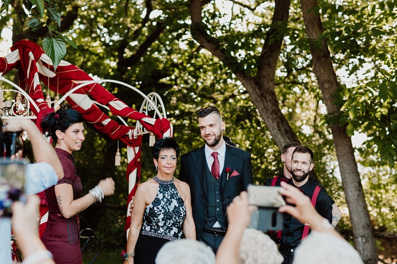 vintage_circus_rocknroll_wedding_0086.jpg