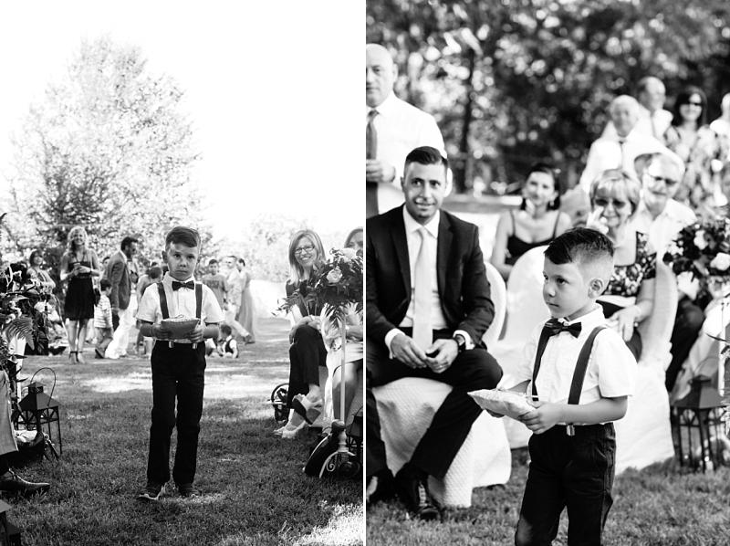vintage_circus_rocknroll_wedding_0088.jpg