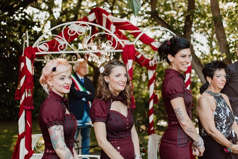 vintage_circus_rocknroll_wedding_0090.jpg