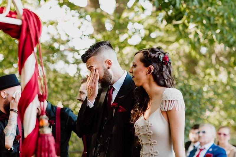 vintage_circus_rocknroll_wedding_0093.jpg