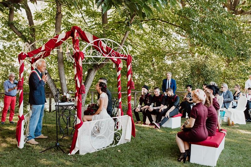 vintage_circus_rocknroll_wedding_0096.jpg