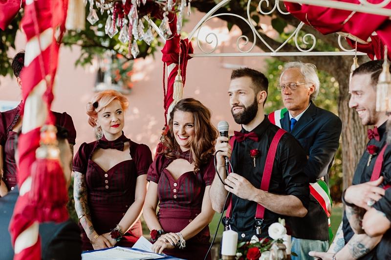 vintage_circus_rocknroll_wedding_0103.jpg