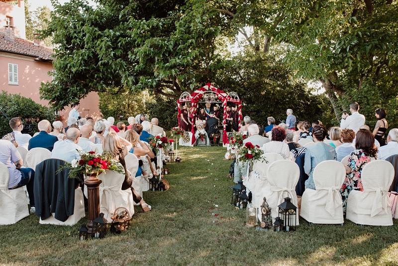 vintage_circus_rocknroll_wedding_0105.jpg
