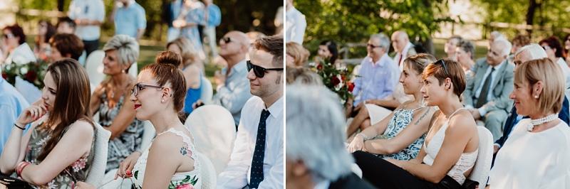 vintage_circus_rocknroll_wedding_0106.jpg