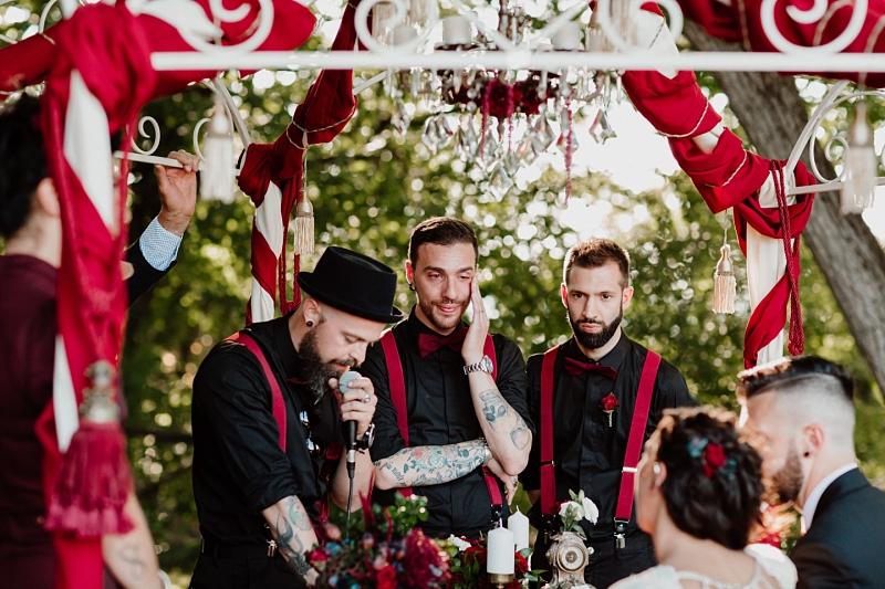 vintage_circus_rocknroll_wedding_0111.jpg