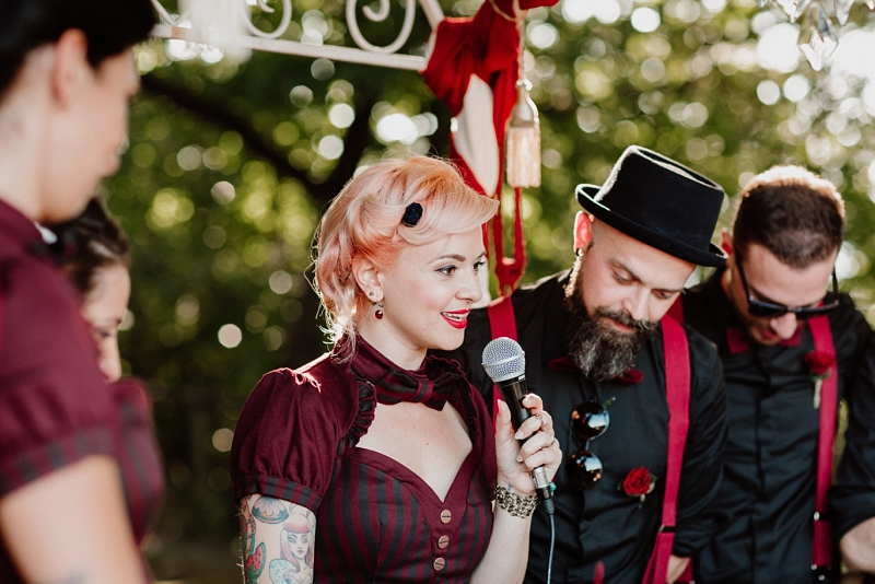 vintage_circus_rocknroll_wedding_0113.jpg