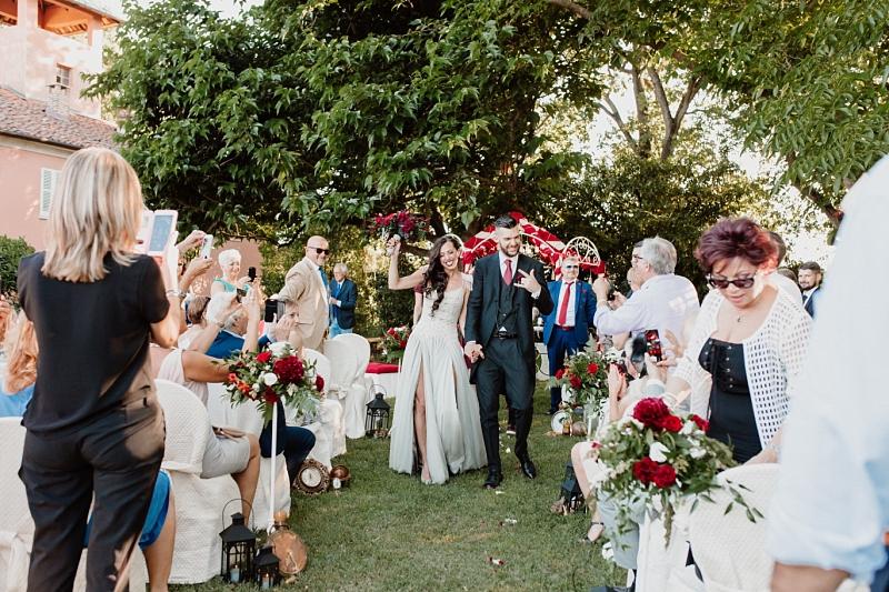 vintage_circus_rocknroll_wedding_0122.jpg