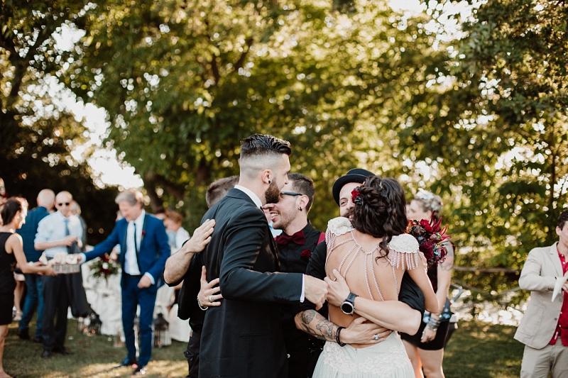 vintage_circus_rocknroll_wedding_0124.jpg