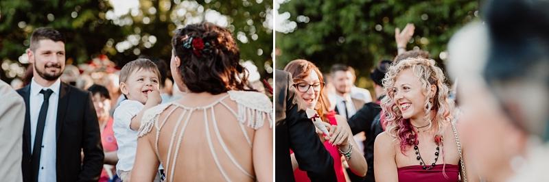 vintage_circus_rocknroll_wedding_0126.jpg
