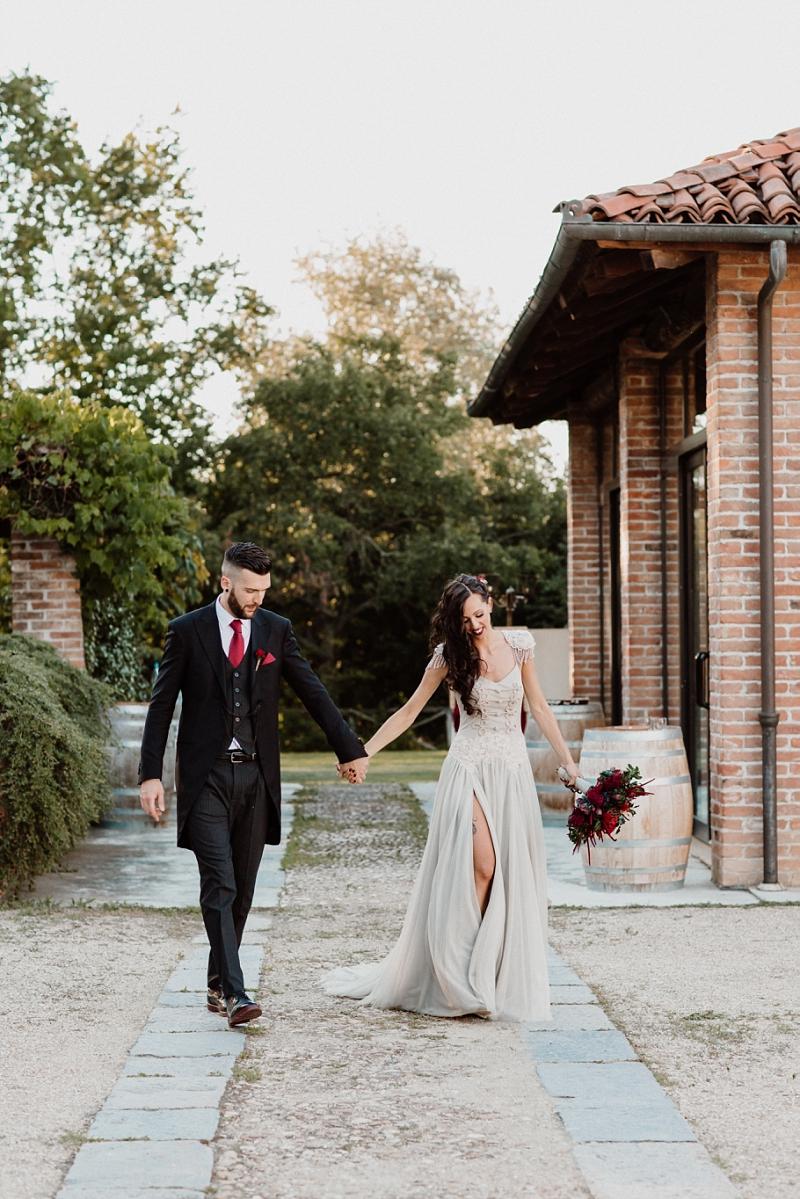 vintage_circus_rocknroll_wedding_0136.jpg