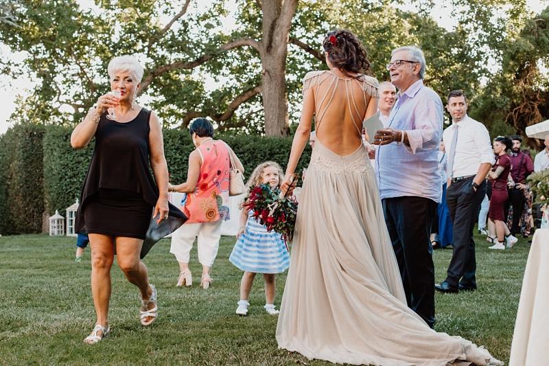 vintage_circus_rocknroll_wedding_0173.jpg