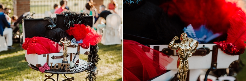 vintage_circus_rocknroll_wedding_0180.jpg