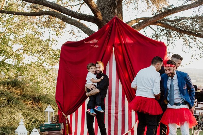 vintage_circus_rocknroll_wedding_0181.jpg