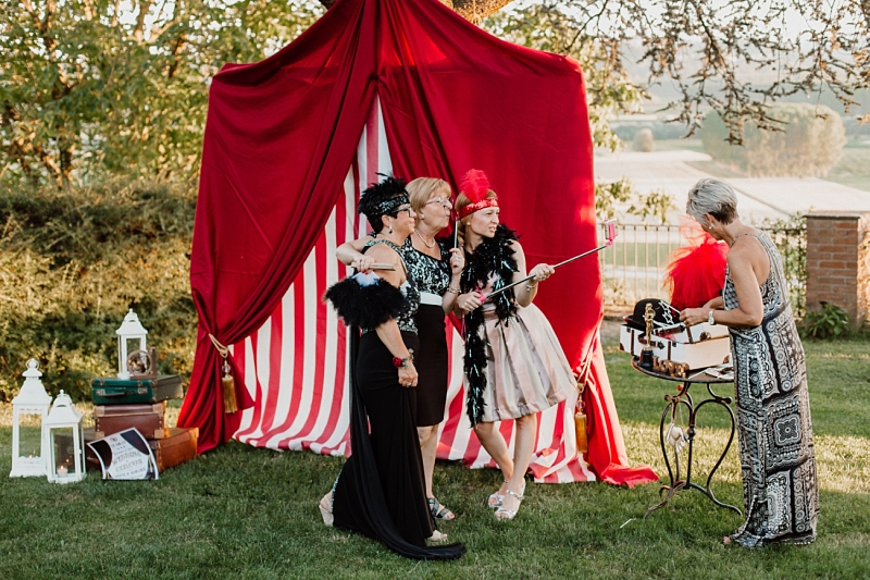vintage_circus_rocknroll_wedding_0184.jpg