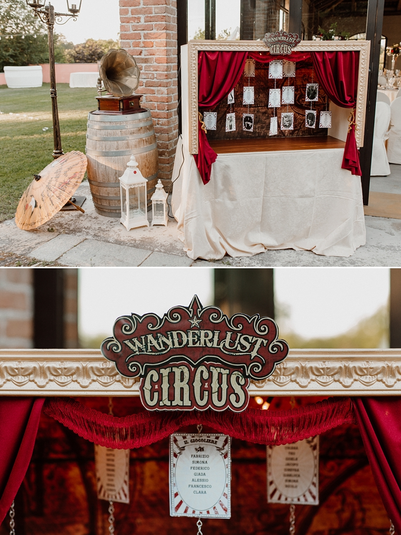 vintage_circus_rocknroll_wedding_0192.jpg