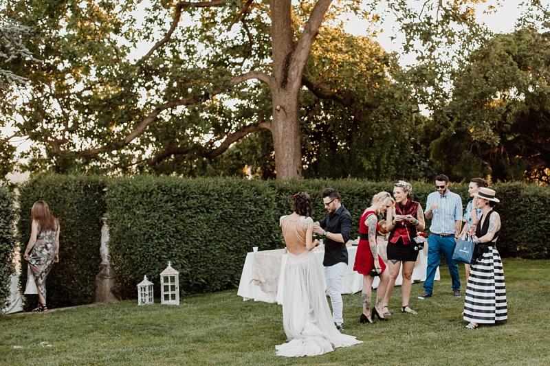 vintage_circus_rocknroll_wedding_0198.jpg