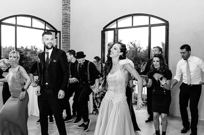 vintage_circus_rocknroll_wedding_0218.jpg