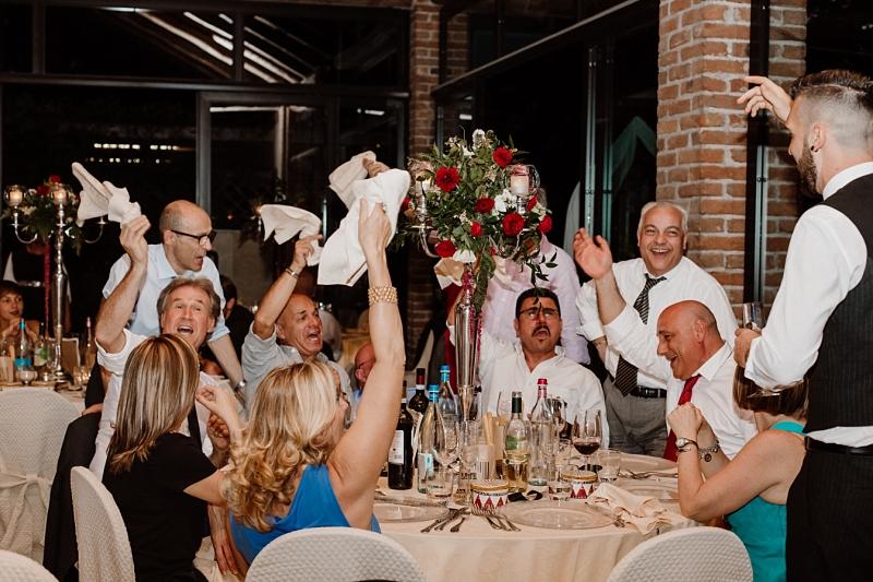 vintage_circus_rocknroll_wedding_0222.jpg