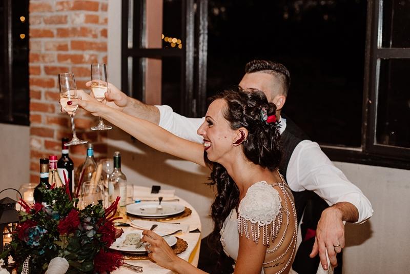 vintage_circus_rocknroll_wedding_0224.jpg