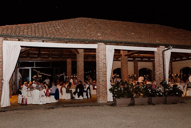 vintage_circus_rocknroll_wedding_0227.jpg