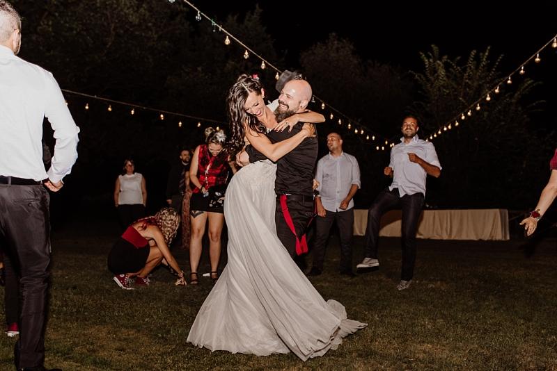vintage_circus_rocknroll_wedding_0236.jpg