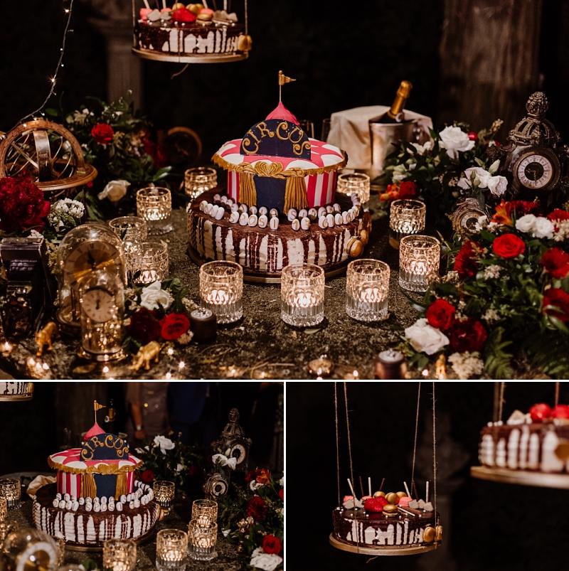 vintage_circus_rocknroll_wedding_0250.jpg