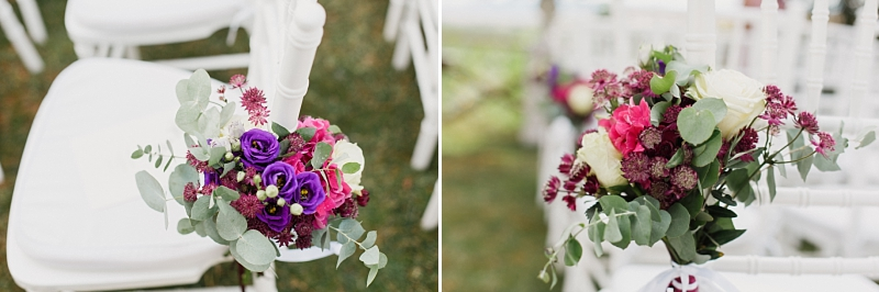 wedding flowers by stiatti fiori in tuscany