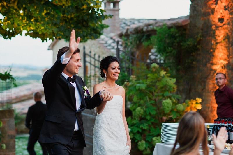 s&m_borgo_santambrogio_tuscany_0143.jpg