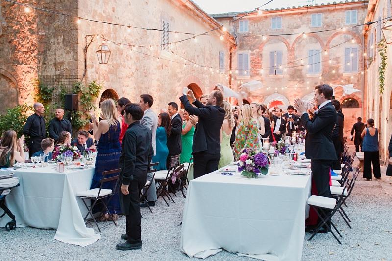 s&m_borgo_santambrogio_tuscany_0144.jpg