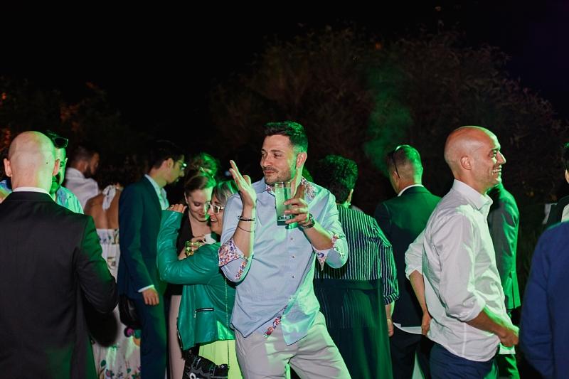 05_Ricevimento Vale&Stefano-0359.jpg