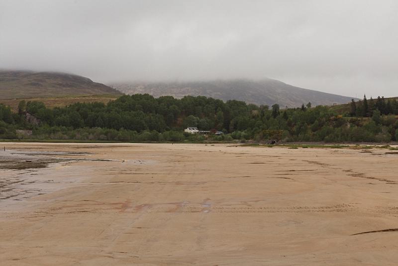 Scotland 2017-130.jpg