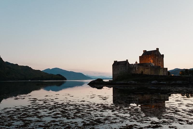 Scotland 2017-318.jpg