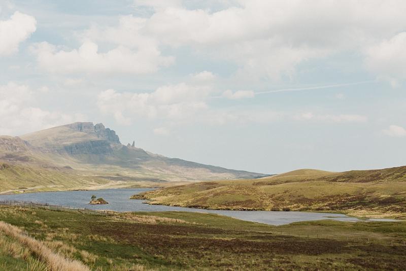 Scotland 2017-358.jpg