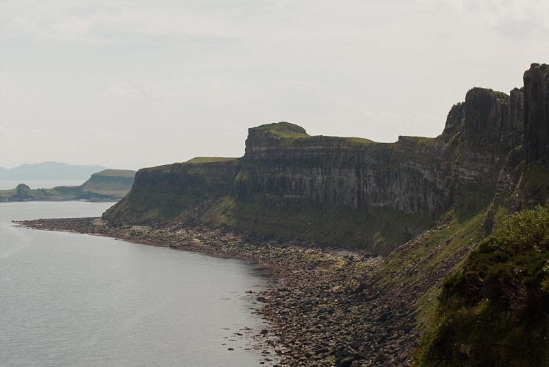 Scotland 2017-378.jpg