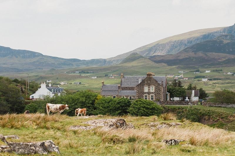 Scotland 2017-380.jpg