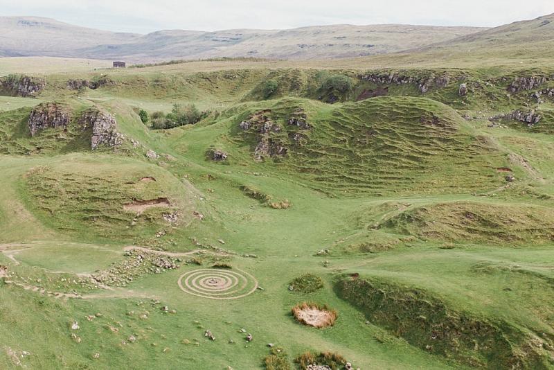 Scotland 2017-446.jpg