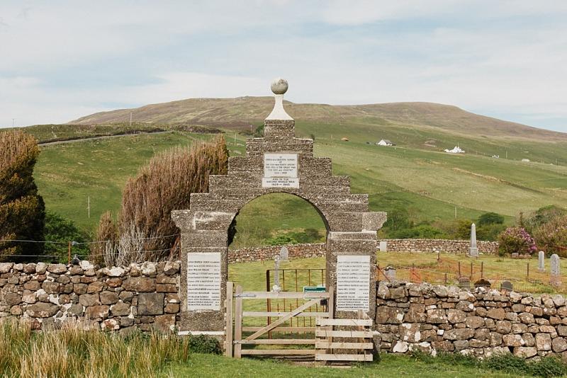 Scotland 2017-460.jpg