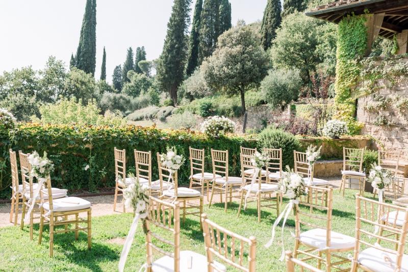 villa_le_fontanelle_wedding_0018.jpg